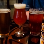 Drink Tampa Bay | X-Ray Shoes Belgian Pale Ale, Tampa Bay Beer Week Double IPA, and Motorworks Kolsch Beers