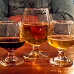 Drink Tampa Bay | The Tampa Bay Beer Week Extravaganza