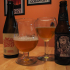 coppertail-brewing-unholy-trippel-green-bench-brewing-oak-fermented-sour-farmhouse-blend-1