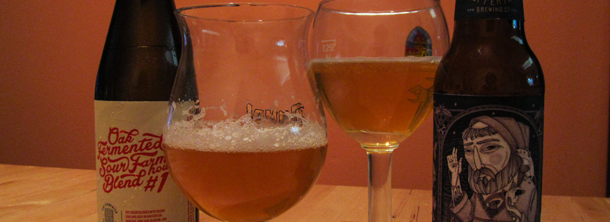 coppertail-brewing-unholy-trippel-green-bench-brewing-oak-fermented-sour-farmhouse-blend-1