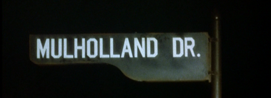 mulholland_dr_01_dvd