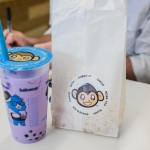 Incredible Boba Tea, Snacks, and More at Bobacup Near USF in Tampa