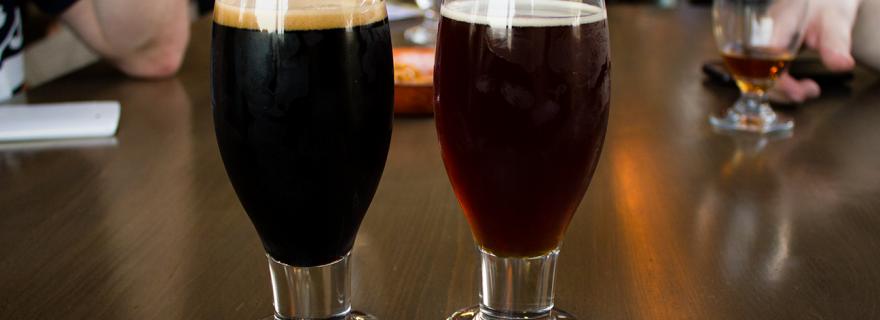 Six-Ten-Brewing-Horchata-Spiced-Stout-Roggen-roggenbier