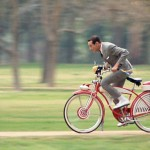 "Second Screen Cult Cinema Pop-Up Film Series Features ""Pee-wee's Big Adventure"" at The Vault in Downtown Tampa"