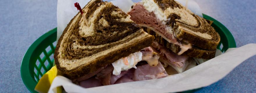 sangwich-block-awful-triple-decker-sandwich