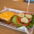 smashburger-classic-smash-open