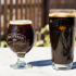 Drink Tampa Bay | Fragmented Porter and Black Veil IPA at Southern Brewing & Winemaking in Seminole Heights
