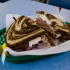 "Delicious ""Awful"" Sandwiches from Sangwich Block New York Style Deli in St. Pete"