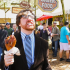 The Bay Area Renaissance Festival 2015 in Tampa